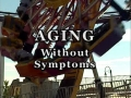 Aging Without Symptoms-1b-500x500