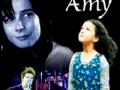 amy square-500x500