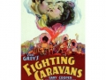 200161Fighting-Caravans-Posters-500x500