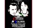 citizen soldier-500x500