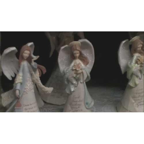 Angel figurines-500x500
