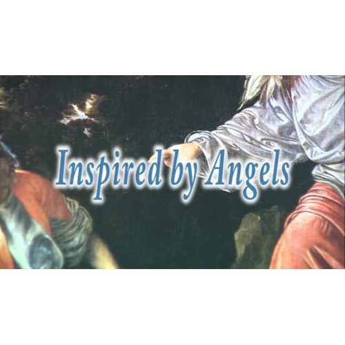 Inspired By Angels Screengrabs-500x500