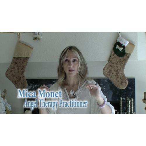 Mica Monet-500x500