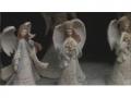 Angel figurines-500x500