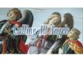 Calling All Angels-500x500