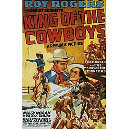 KingOfCowboys-500x500