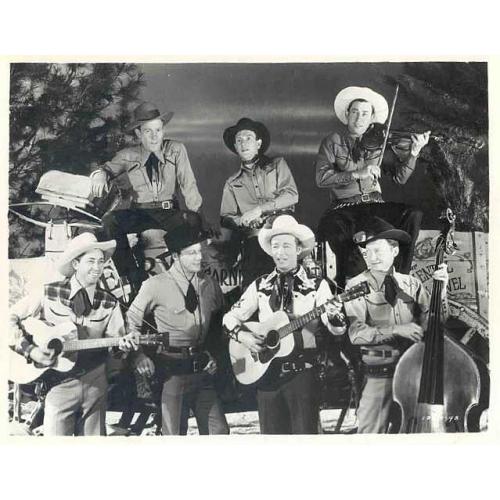king of cowboys5-500x500