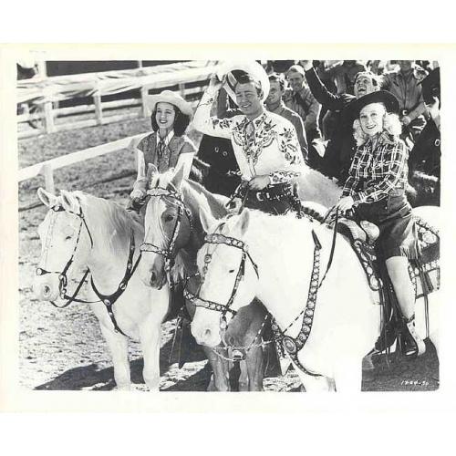 king of cowboys8-500x500