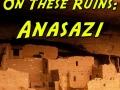 Anasazi TITLE-500x500