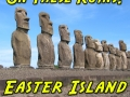 Easter Island TITLE-500x500