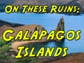 Galapagos Islands TITLE-500x500