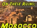 Morocco TITLE-500x500