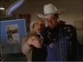 pop kowboy 10-500x500