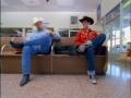 pop kowboy 2-500x500