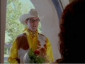pop kowboy 3-500x500