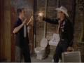 pop kowboy 6-500x500