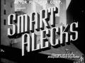 Smart_Alecks_1942-500x500