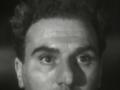 The-Hairy-Ape-(1944)---William-Bendix-777625-500x500