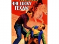 The-Lucky-Texan-500x500