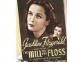 The-Mill-on-the-Floss-1937-500x500