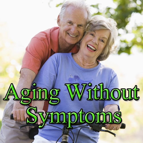 Aging Without Symptoms TITLE-500x500