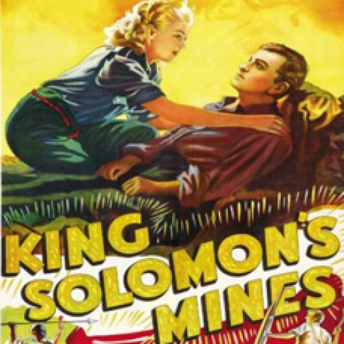 King-Solomon's-Mines_1937
