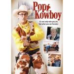 Pop Kowboy