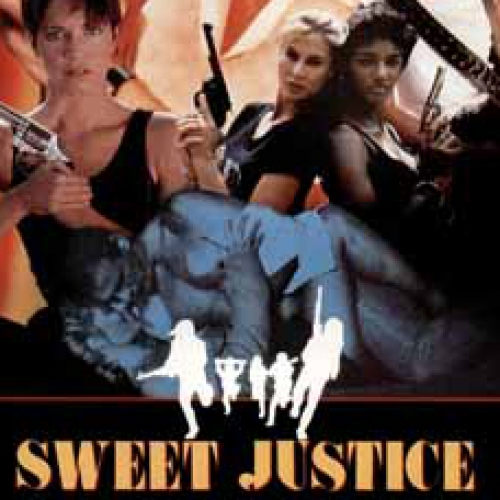 SWEET_JUSTICE_copy SQUARE-500x500