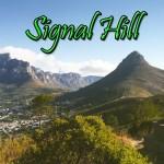 Signal Hill TITLE-500x500