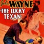 The-Lucky-Texan