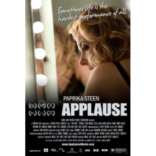 applause_one sheet smaller website-500x500
