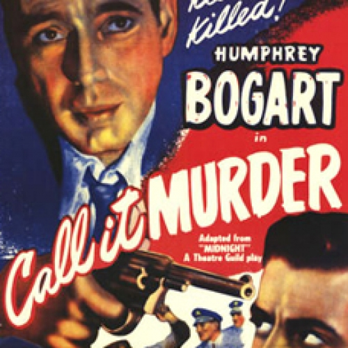 call_it_murder