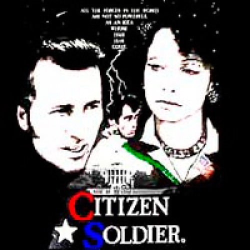 citizen soldier square-500x500
