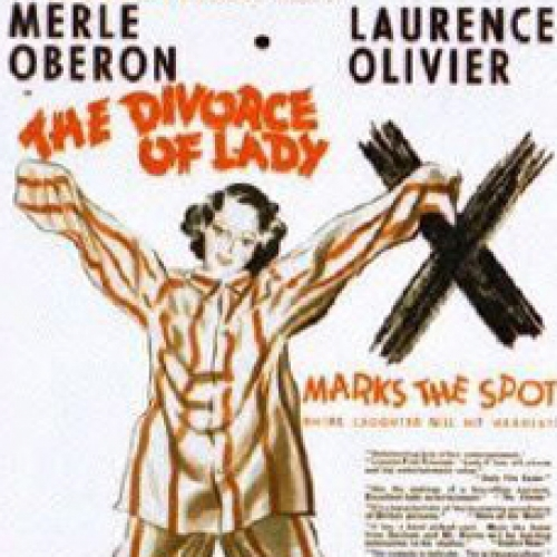 divorce-of-ladyx