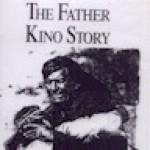 fatherkino_story SQUARE-500x500