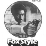 fox-style---sell-sheet-front-600px SQUARE2-500x500