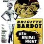 her_bridal_night