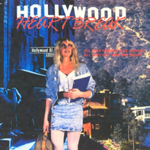 hollywood_heartbreak SQUARE-500x500