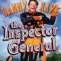 inspector-general-211x300_20SQUARE-500x500