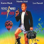 movies money murder square-500x500