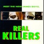 real killers square-500x500