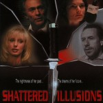 shattered lllusions thumbnail-500x500