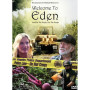 welcome to eden