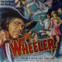 wheeler SQUARE-500x500