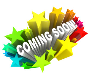 2012-Iowa-Employer-Benefits-Study-Coming-Soon