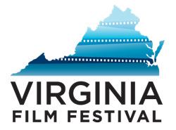virginia-film-festival