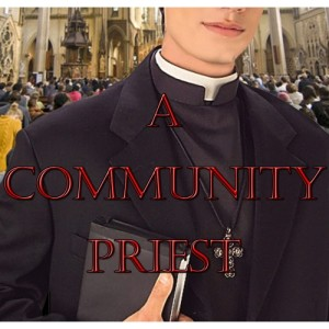 A Community Priest TITLE-500x500