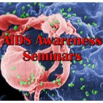 AIDS Awareness Seminars TITLE-500x500