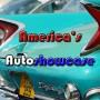 America's Autoshowcase TITLE-500x500