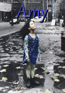 Amy Dvd cover- (1)